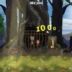 Скриншот Firefly Runner – Изображение 19