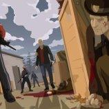 Скриншот Rebel Cops – Изображение 2