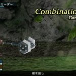 Скриншот Frontier Gate – Изображение 4