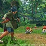 Скриншот Dragon Quest XI – Изображение 12