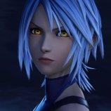 Скриншот Kingdom Hearts 3 – Изображение 8
