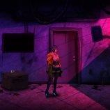 Скриншот Sense: A Cyberpunk Story – Изображение 7