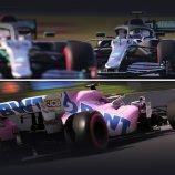 Скриншот F1 2020 – Изображение 3