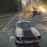 Скриншот FlatOut 4: Total Insanity – Изображение 5