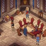 Скриншот Regalia: Of Men and Monarchs – Изображение 8