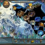 Скриншот Пленники горного замка – Изображение 4
