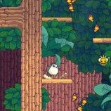 Скриншот Songbird Symphony – Изображение 5