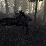 Скриншот The Stomping Land – Изображение 1