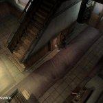 Скриншот The City of Metronome – Изображение 2