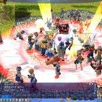 Скриншот Shining Lore – Изображение 16