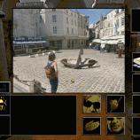 Скриншот Fort Boyard: The Legend – Изображение 10