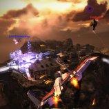 Скриншот Warhawk – Изображение 9
