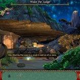 Скриншот Age Of Oracles: Tara's Journey – Изображение 2