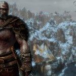 Скриншот Game of Thrones: Beyond the Wall – Изображение 3