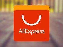 AliExpress и eBay могут заблокировать в России из-за неуплаты НДС