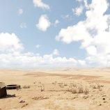 Скриншот Dead Sea – Изображение 4