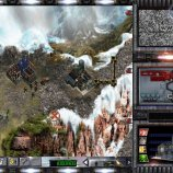 Скриншот Conquest Earth – Изображение 10
