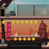 Скриншот Korwin The Game – Изображение 1