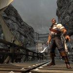 Скриншот Age of Pirates: Captain Blood – Изображение 91