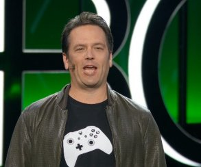 Конференция Microsoft Xbox навыставке E3 2017 одним абзацем