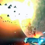 Скриншот Endless Space: Disharmony – Изображение 10