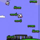 Скриншот Abduction! World Attack – Изображение 2