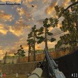 Скриншот Wolfschanze 1944: The Final Attempt – Изображение 2