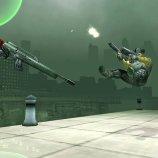 Скриншот The Matrix Online – Изображение 1