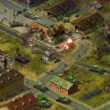 Скриншот «Блицкриг» – Изображение 7