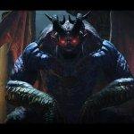 Скриншот Dragon's Dogma: Dark Arisen – Изображение 62