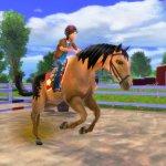 Скриншот The Saddle Club – Изображение 13