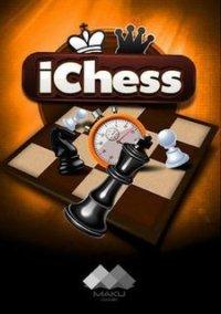 iChess – фото обложки игры