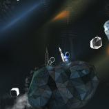 Скриншот One Final Chaos – Изображение 4