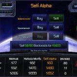 Скриншот Star Shipping HD – Изображение 3