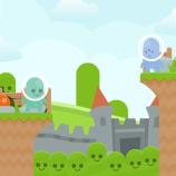 Скриншот Happy Hills – Изображение 1