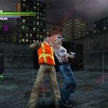 Скриншот Dead to Rights – Изображение 3