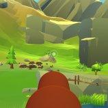 Скриншот Epic Food Fight – Изображение 3