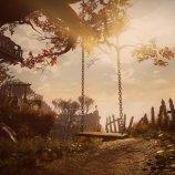 Скриншот What Remains of Edith Finch – Изображение 4