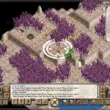 Скриншот Avernum 6 – Изображение 12