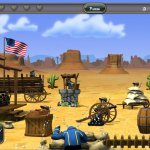 Скриншот The Bluecoats: North vs South – Изображение 10