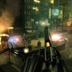 Скриншот Deus Ex: Human Revolution – Изображение 95