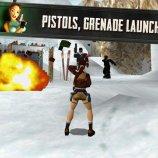 Скриншот Tomb Raider 2 [II] – Изображение 8