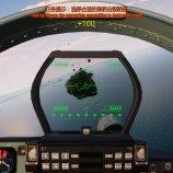 Скриншот J15 Fighter Jet VR – Изображение 9