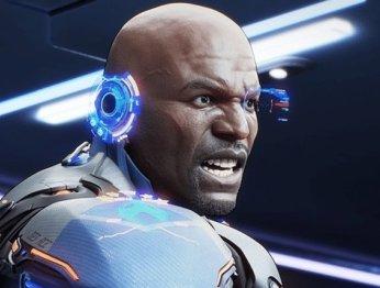 Лучшие трейлеры конференции Microsoft на E3 2018