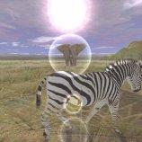 Скриншот Wild Earth – Изображение 1
