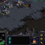 Скриншот StarCraft – Изображение 3