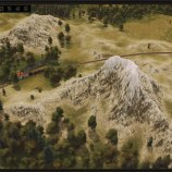 Скриншот Railroad Corporation – Изображение 2