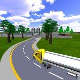 Скриншот Real Trucker: America – Изображение 2