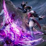 Скриншот Tekken 7 – Изображение 59