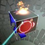 Скриншот Cubixx HD – Изображение 7